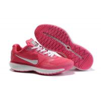 China 2012 latest fashion lady's casual sport shoe, stability running shoes with comfortable on sale