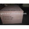 Buy cheap Gurjan /Keruing Plywood from wholesalers