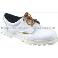 China safety shoes/working shoes(PU4096) wholesale
