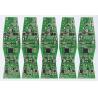 China マーセルはターンキー速い配達SMT PCBアセンブリ製造業者プロトタイプ揺れます wholesale