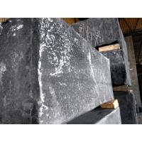 China High Density Isostatic Graphite Block For Iron Casting Industry wholesale
