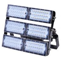 China High Lumen SMD 300w Led Flood Light Outside IP65 Waterproof With Meanwell Driver wholesale