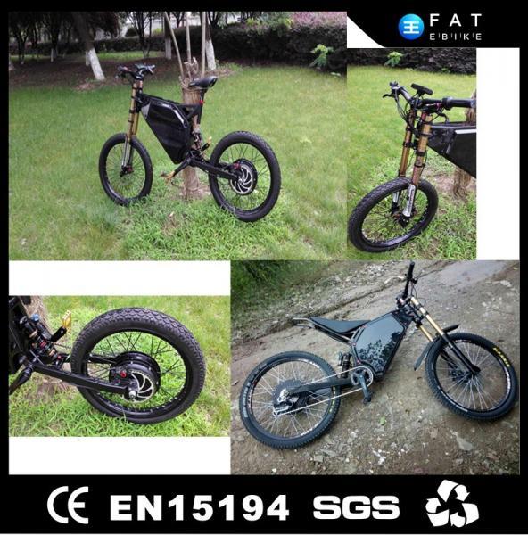 leili powerful cipollini rb1000 drift trike bike frame