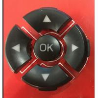 China High Quality 12V Navigation LED Tactile Button Switches wholesale