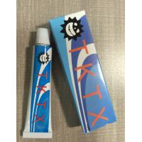 China New Arrival TKTX special effects for tattoo use on sale