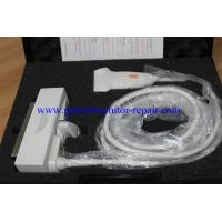 China ESAOTE LA523 REF 960015600 Ultralsound probe with stocks for selling and repairing service wholesale
