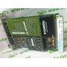 China DSTD 108L DSTD 108L wholesale