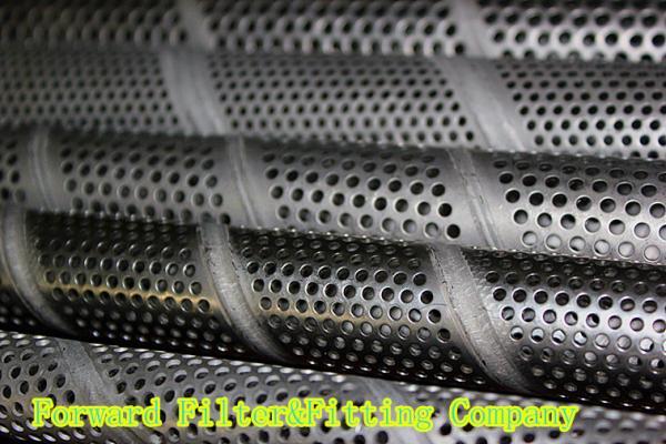 Air Liquide Welding Images