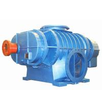 China big capacity cement industry blower wholesale