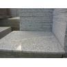 China Granite Tile wholesale