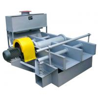 China Vibrating screen for paper making machinery (Accept customization) wholesale