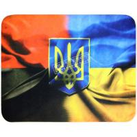 China mouse pads logo cloth, manufacturer Gifts mouse pads, factory mouse pads Custom wholesale
