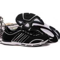 China Casual walking athletic shoes with best quality for men wholesale
