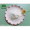 China Food GradeL- Alanyl-L-Glutamine , Nutritional food additives wholesale