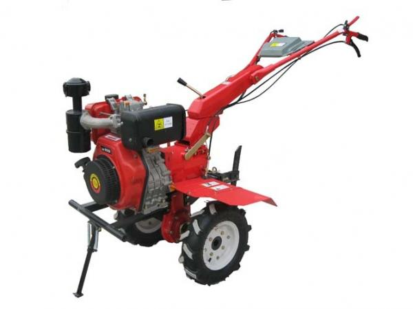 Agriculture Blower Fans : Agriculture blower machine images
