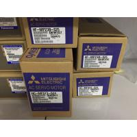 China N510005280AA KXF0WXSA00 202 Y-axis motor HC-MFS73-S23 spot for sale on sale