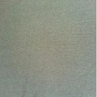 Buy cheap 300D high-elastic PVC Oxford Fabric from wholesalers