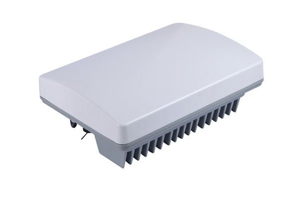 Quality Waterproof Outdoor Cell Phone Signal Jammer, Wifi Signal Jammer 2.4G 5.8G, Signal Blocker, Wireless Signal Jammer for sale
