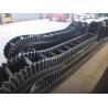 China Sidewall Conveyor Belt 14 wholesale