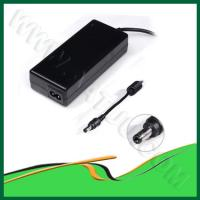 China LCD 12V 6A Laptop AC Adapter ( 5.5 * 2.5 ) wholesale