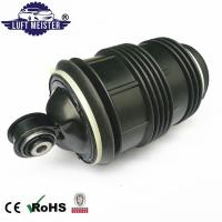 Rear Air bag Suspension Kit For Mercedes W211 E Class Air Suspension Spring Pack of 2