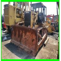 China d7g-II CATERPILLAR 2010  Bulldozer for sale construction equipment used tractors amphibious vehicles for sale wholesale