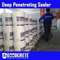 Basement Moistureproofing Sealer