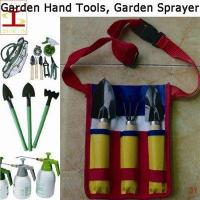 China Garden Hand Tools,Gardening Tools Sets wholesale