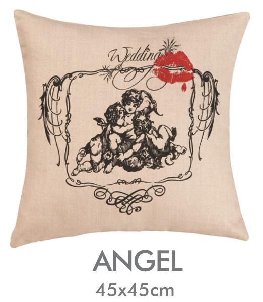 Custom Bench Cushions Images