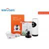 China Камера слежения ИП подключей и играй клиента/мастера бесшнуровая для умного телефона wholesale