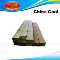 China Oil immersion sleepers on sale