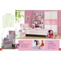 China sell children bedroom furniture,#Z-15 wholesale