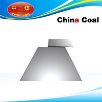 China Wear Resistant Steel Plate wholesale