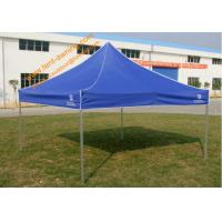 China Hot Sale Aluminum Folding Canopy Tent for Outdoor Trade Show  Exhibition Tents 3x3m wholesale