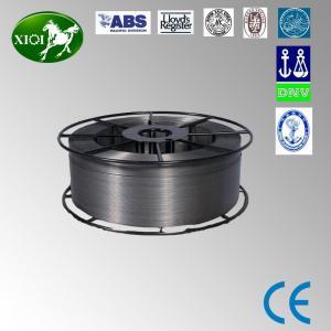 China Flux cored welding wire E70T-5, High welding efficiency wholesale