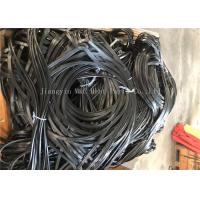 China NBR EPDM VITON High Temp Rubber Gasket , UFX85 Neoprene Rubber Gasket Replacement wholesale