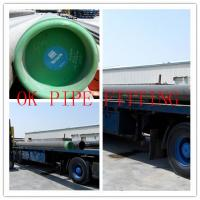 China Casing and tubing are delivered according to API Spec 5CT, drill pipe according to API Spe wholesale