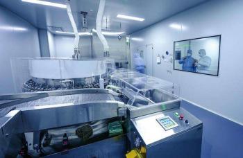 Guangzhou Huao Chemical Co.,Ltd