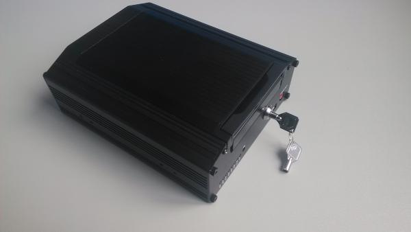 adt security camera dvr manual