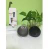 China Stainless Steel Thermal Unspillable Travel Mug 470ml Custom Magic Tumbler wholesale