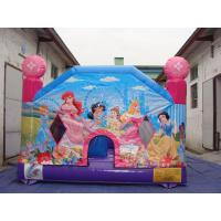 China Lovely Princess MoonWalk for sale on sale