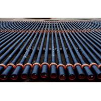 China Oil drilling pipe / tube heavy duty drill pipe for oil drilling API Standard wholesale