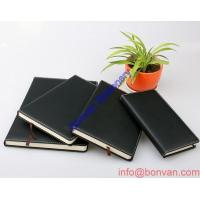 China customized notebook/diary/notepad/organizer, factory direct selling wholesale