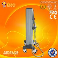 China Guangzhou fractional microneedle rf machine for face and skin rejuvenation wholesale