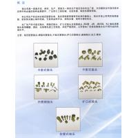China accumulator connections wholesale