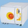 China Dental Autoclave MAU-DAR12 wholesale