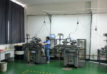 HangZhou Hirono Tools Co.,Ltd