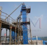 China HL-300 Bucket Elevator made by Henan Ling Heng wholesale