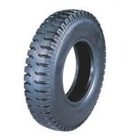 China 6.50-16 Truck tires  wholesale