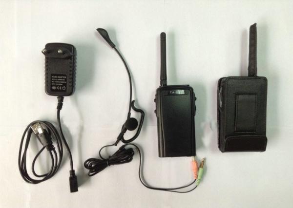 Cell phone gps blocker jammer - gps blocker jammer game
